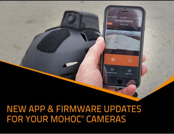 link to www.mohoc.com