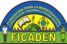 FICADEN Banner