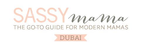 Sassy Mama Dubai - the go-to guide for modern mamas!