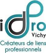 Id Pro Vichy
