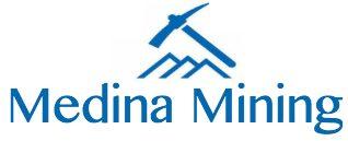 Medina Mining