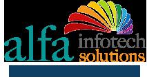 Alfa InfoTech Solutions