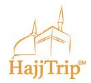 HajjTrip.com