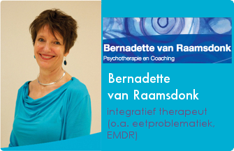 Van Raamsdonk therapie & coaching
