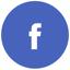 Facebook Omnis