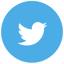 Twitter Omnis