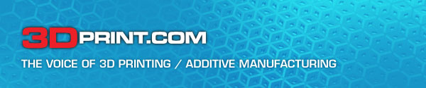 3DPrint.com is the leading source for news concerning 3D Printing and additive manufacturing.