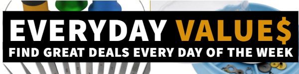 - Shop Everyday Value$, Find Great Deals Every Day of the Week on Jewelry and Watchmaking Tools and Supply.