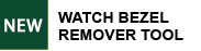 Adhesive Back Bench Mat
