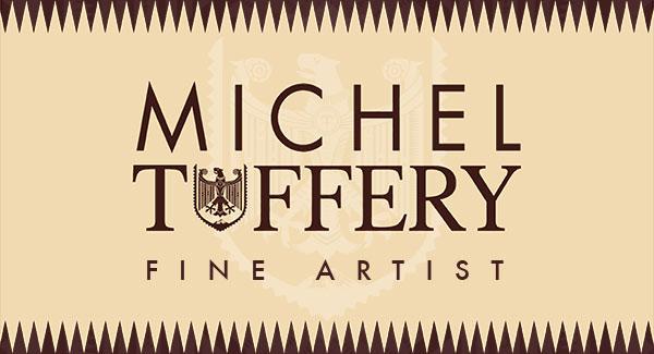 Michel Tuffery | Fine Artist