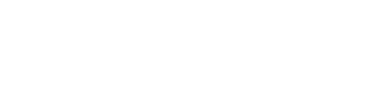 maccabigb.org