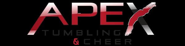 Apex Tumbling & Cheer
