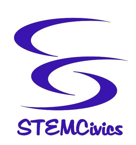 STEMCivics logo