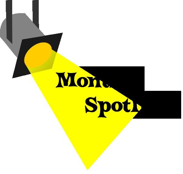 Monthly Spotlight