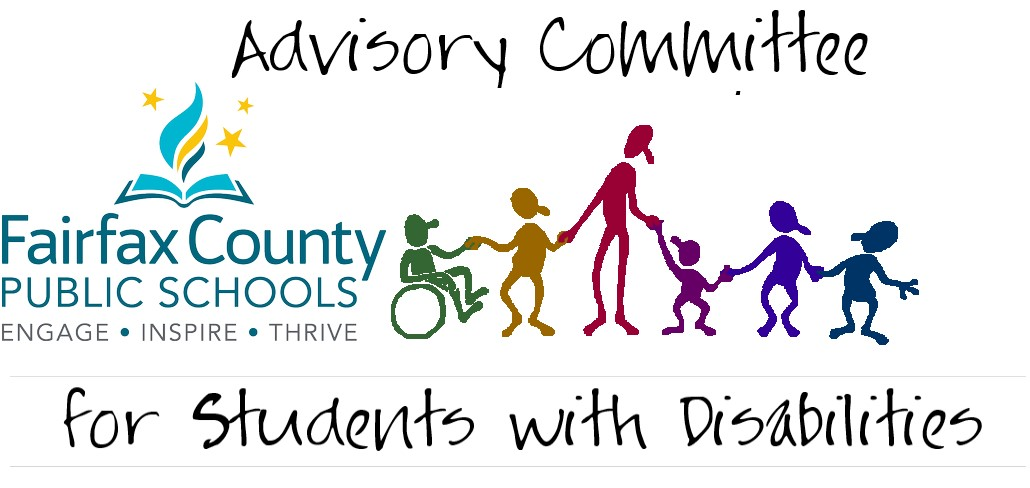 Advisory Committee for Students with Disabilities