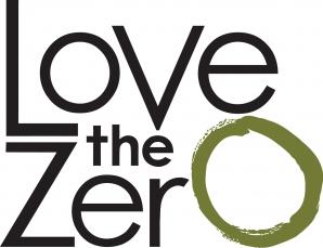 Love The Zero