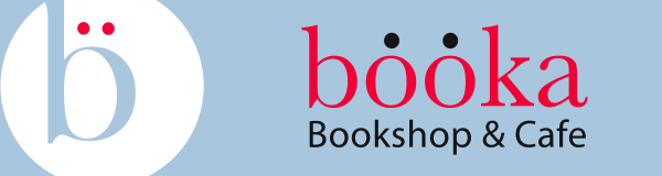 Visit the Booka Bookshop website
