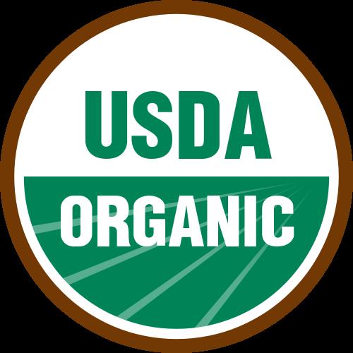 Stony Crest Urban Farm - Waldo Farmers Market - KCMO