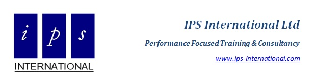 IPS International Ltd