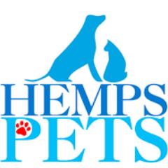 Hemp Pet Care