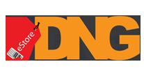DNG eStore