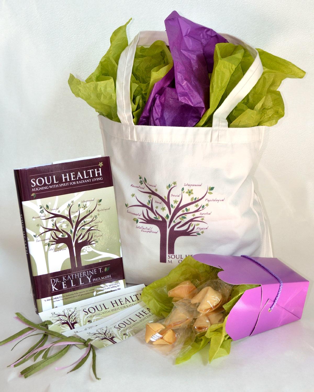 soul health kit
