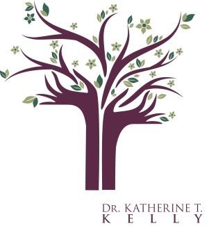 Soul Health Model tree