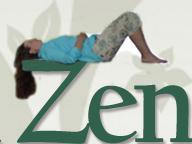 Zen Kathy