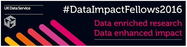 #DataImpactFellows2016