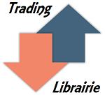 Trading Librairie
