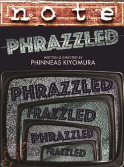 Phrazzled