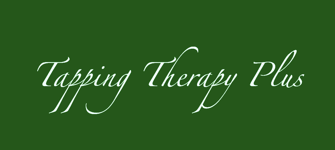 Tapping Therapy Plus