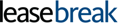 Leasebreak Logo