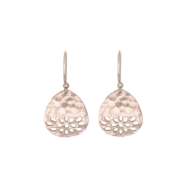 Nicole Fendel Delilah Small Earrings