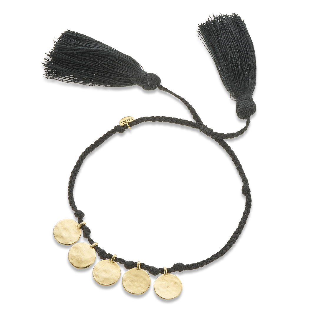 Palas Jewellery Rhodes Bracelet