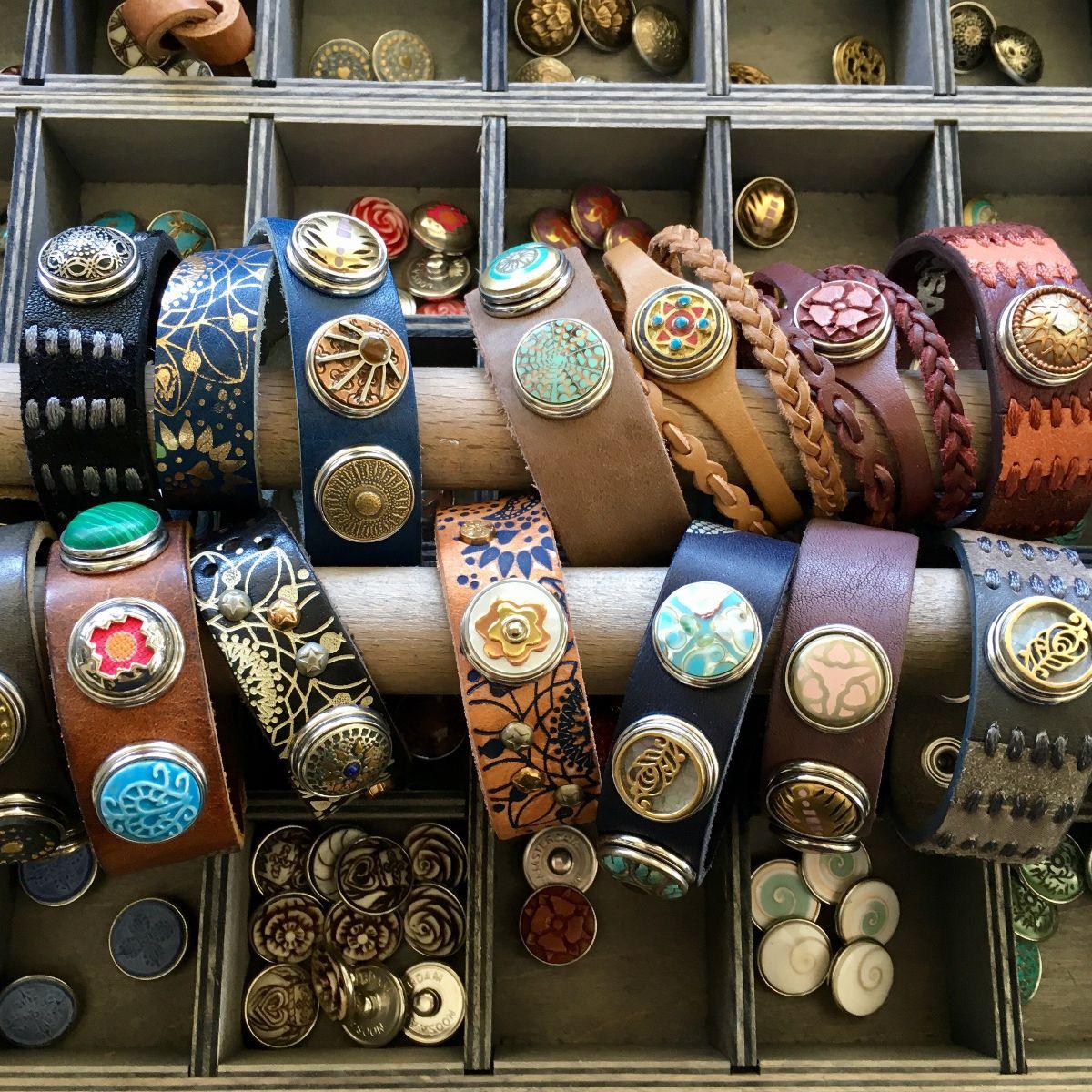 Noosa Amsterdam Original Collection