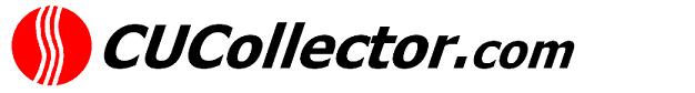 CUCollector.com