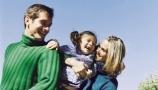 Klik her og gå på opdagelse i de mange familieaktiviteter kirken har.