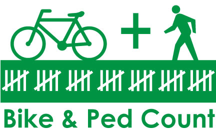Peds Count to MetroPlan