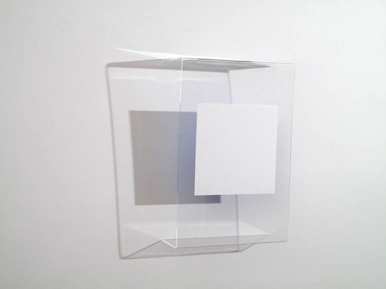 http://crosscontemporaryart.com/more-like-the-sky-on-a-cloudy-day-heather-hutchison