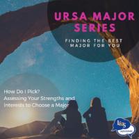 Ursa Major Workshop