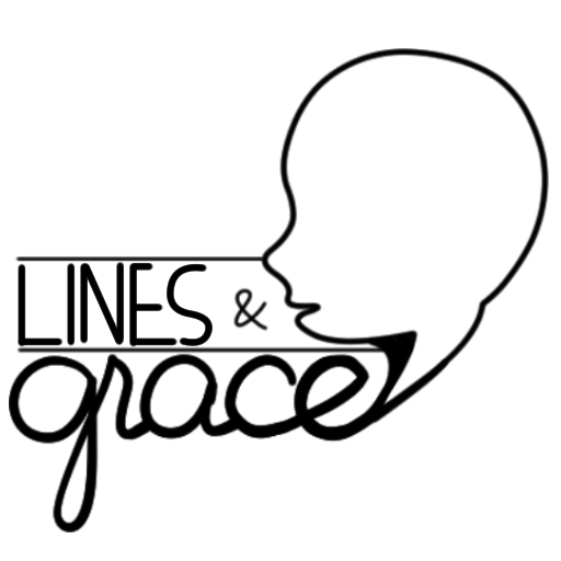 Lines and Grace