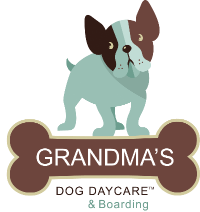 Grandma's Dog Daycare and Boarding
