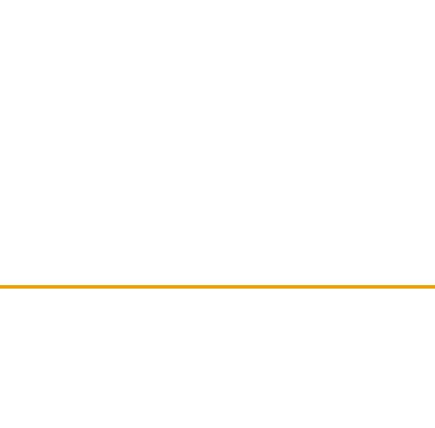 Logo of Marine Resources