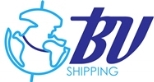 https://www.wcaworld.com/logos/98798.jpg
