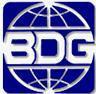 https://www.wcaworld.com/logos/65057.jpg