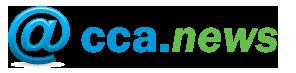 CCA news