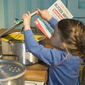 Blitzed Brits Studioarc Cooking