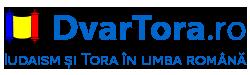 DvarTora.ro