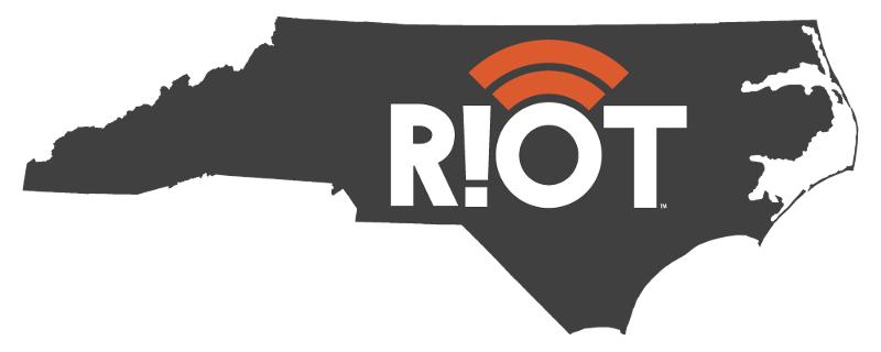 NC RIoT Comes to Charlotte